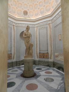 Roma 2014 469