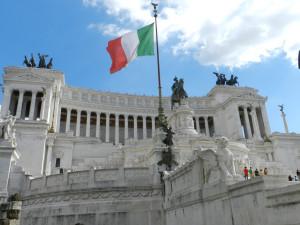 Roma 2014 487