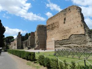Roma 2014 398