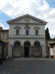 Roma 2014 503