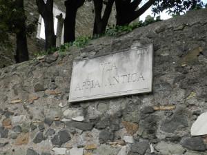 Roma 2014 519