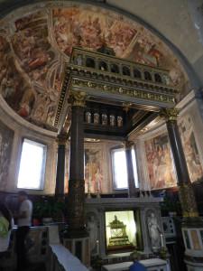 Roma 2014 535
