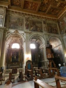 Roma 2014 553
