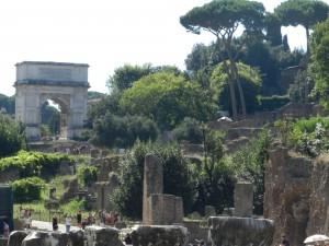 Roma 2014 562