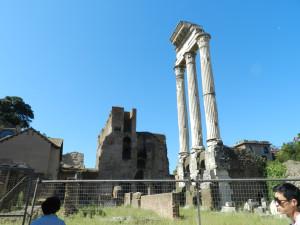 Roma 2014 569