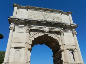 Roma 2014 580