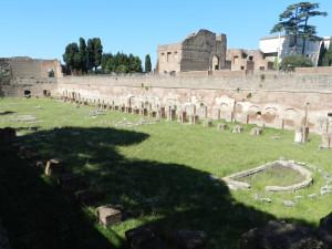 Roma 2014 596