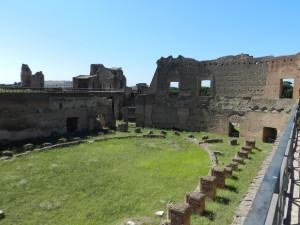 Roma 2014 607