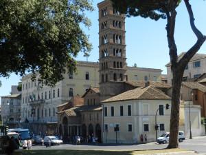 Roma 2014 672