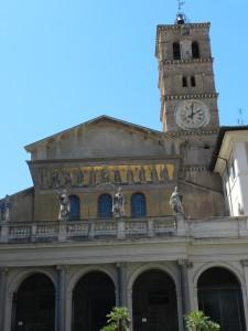 Roma 2014 760