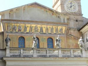 Roma 2014 762