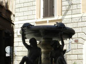 Roma 2014 783