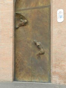 Roma 2014 814