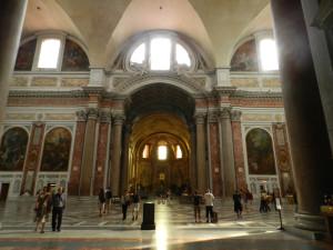 Roma 2014 817