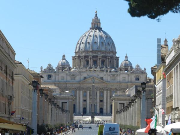 Roma 2014 639