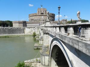Roma 2014 629