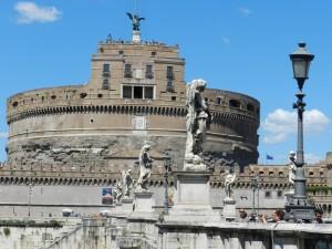 Roma 2014 630