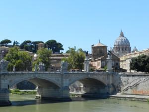Roma 2014 631