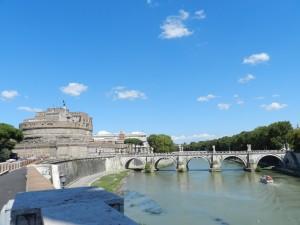 Roma 2014 642
