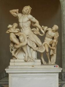 Roma 2014 094
