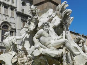 Roma 2014 239