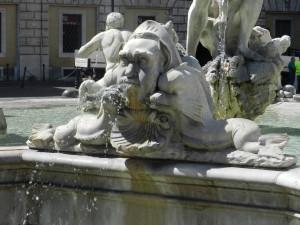 Roma 2014 243