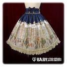Skirt1_0