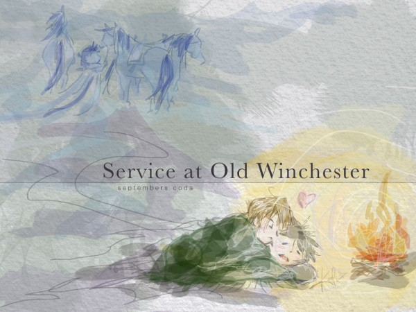 serviceatoldwinchester.jpg