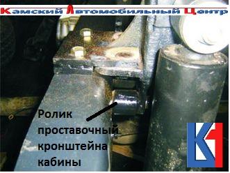 Ролик проставочный кронштейна кабины.jpg