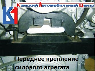 Переднее крепление силового агрегата.jpg