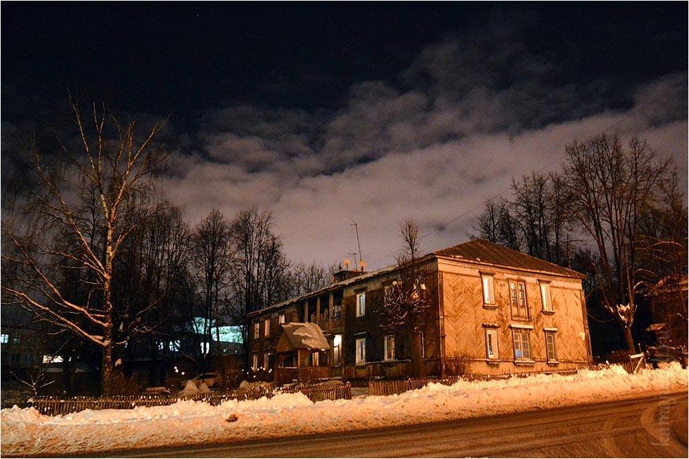 Квест: Где эта улица, где этот дом? Extra-выпуск от В.Боровкова