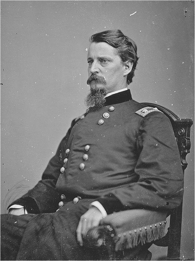 Gen._Winfield_S.jpg