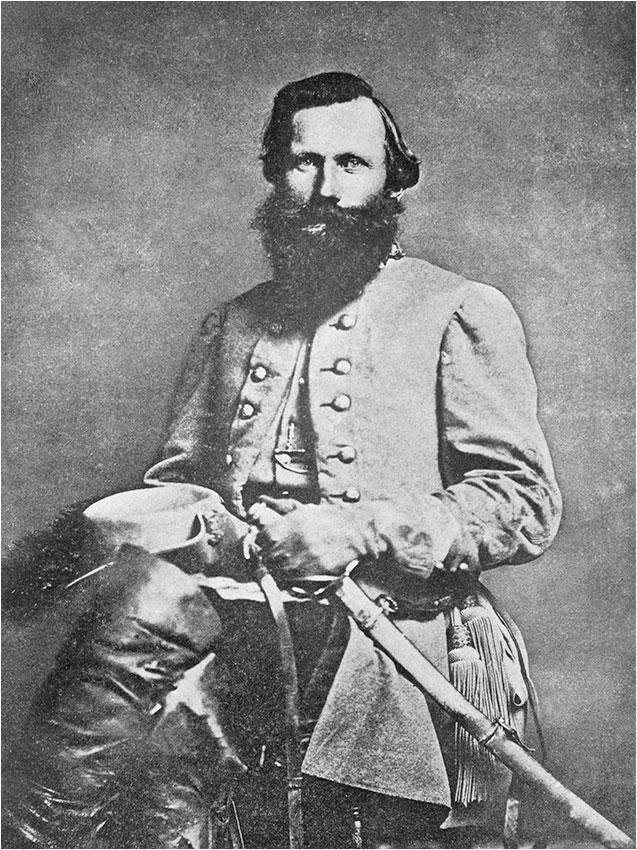 General__Jeb__Stuart.jpg