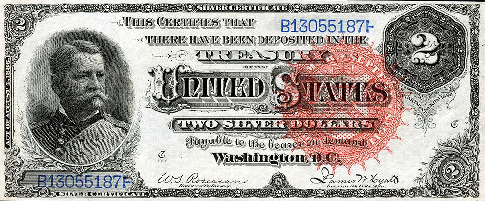 US-$2-SC-1886.jpg