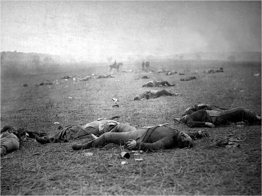 Battle_of_Gettysburg.jpg
