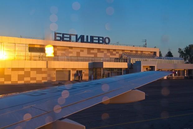 Набережные Челны – в ТОП-3 по росту интереса иностранных туристов