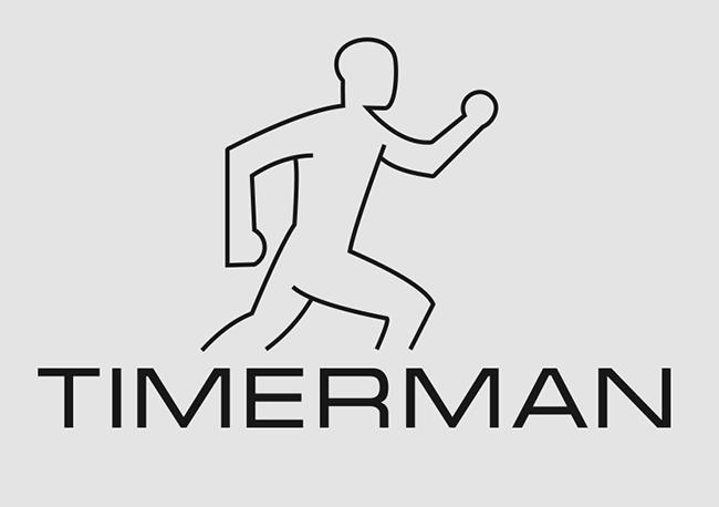 397 долларов выплатят за разработку логотипа «ТимерМэн»