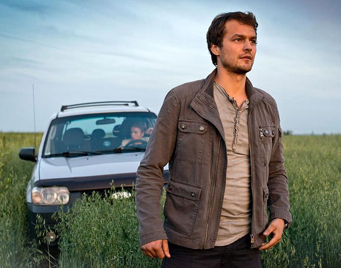 Актер сериала «Молодежка» первые шаги в актерской профессии делал в Челнах