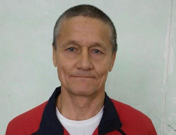 В шоу «Ниндзя» принял участие педагог Набережночелнинского института КФУ