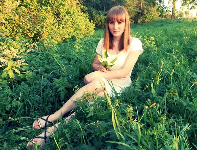 Сотрудница МЧС из Челнов претендует на победу в конкурсе «Красота спасет мир»