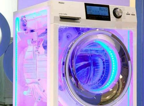 Одобрен выпуск в Челнах стиральных машин, джемов, полимеров и пылесосов