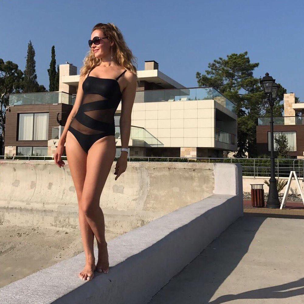 «Я ем конфеты, спагетти и хлеб»: «Мисс Татарстан» раскрыла секрет своей стройности