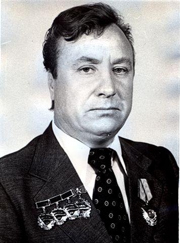 42 год назад заработала сборка КПП на «КАМАЗе»