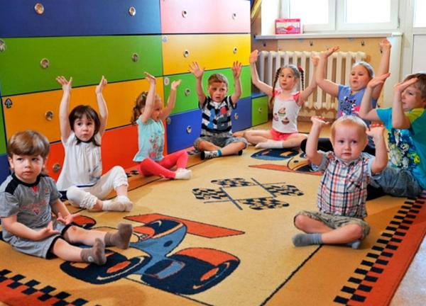 В Татарстане на 120 рублей повысился размер родительской платы за уход за ребенком в детских садах