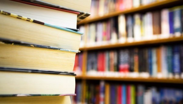 В Челнах собирают книги для больниц