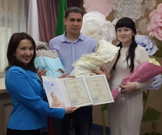 В Татарстане на 1000 браков приходится 503 развода