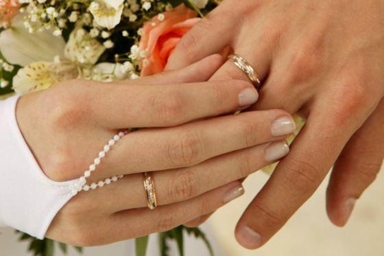 В Челнах самым возрастным женихом стал 80-летний мужчина, невестой – 76-летняя дама