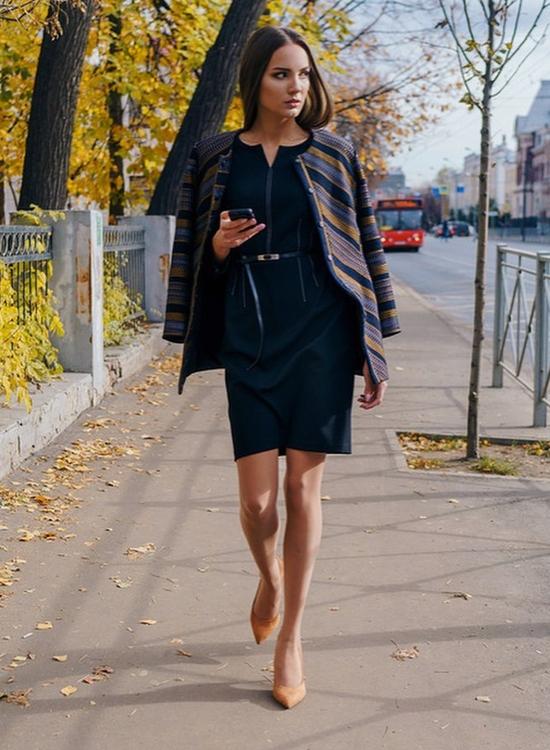«Мисс Татарстан 2018» стала 19-летняя Камилла Хусаинова