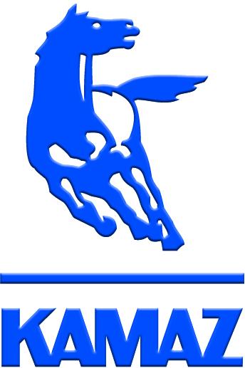Логотип ПАО «КАМАЗ».png