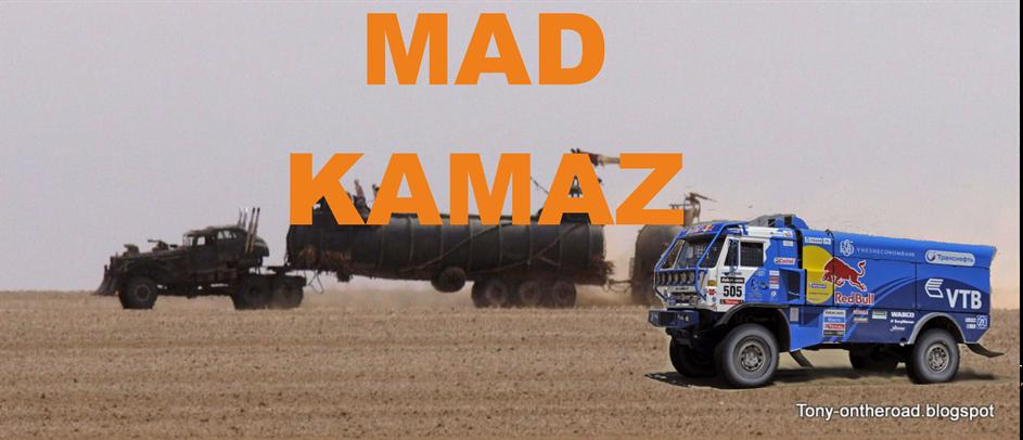 Mad KAMAZ.png